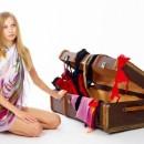 empacar-valija-viaje