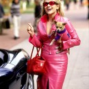 resse_witherspoon _legally_blonde_004