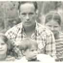 mujer-de-30-homenaje-papa