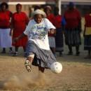 Fuente Imagen: mujerfutbol.com