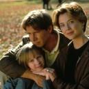 Regarding Henry, peli en la que el protagonista Harrison Ford, tiene un golpe tremendo y rehace su vida de la nada. Fuente: thecarpetfan.com