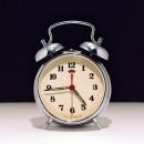 El reloj de la discordia. Foto: eldiariodeagm.blogspot.com
