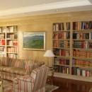 biblioteca-inquilinos-mujer50