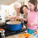 cocina-mundo-mujeresdemiedad
