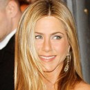 jennifer-aniston-solteria-familia
