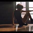 Fuente imagen: Escena de la película Flashdance