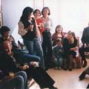 Fuente Imagen: guiaparamiabueloencasa.com
