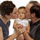 adopcion-temadeldia