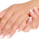 belleza-manos-temadeldida
