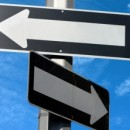 decisiones-dificiles-temadeldia-mujeres