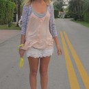 moda-primaveral-lulib-mujeresdemiedad