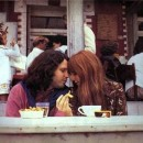 mujer-20-vida-diaria-amor