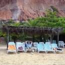viajes-temadeldia-brasilclubmed