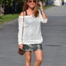 fashion low cost moda