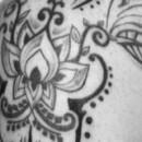 tatuajes-mujeres-temadeldia