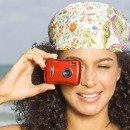 tecnologia-fotos