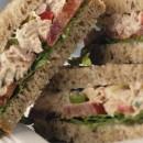 Sandwiches deliciosos-jpg