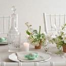 mesa-frecas-flores-velas