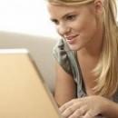 tecnologia-ruta-online