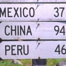 viajes-recomendados-2012