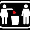 Fuente imagen: lovemonkey.net