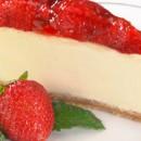 Cheesecake - Pasteleria de verano