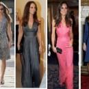 Kate_Middleton_in_Issa_Dresses