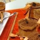 Receta - Chocotorta