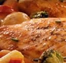 Recetas - Pollo a la portuguesa,.bmp
