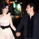 Mollo &Oreiro, una pareja sin barreras. Fuente imagen: Rafaela.com