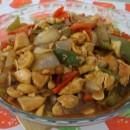Fuente imagen: cocinarpollo.com