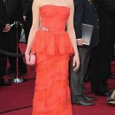 Michelle Williams en Louis Vuitton