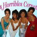 Les Horrible Cernettes