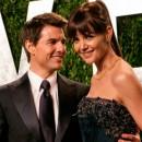 Tom-Cruise-y-Katie-Holmes-AFP