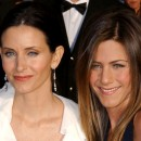 jenifer-courteney