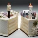divorciio