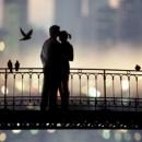 consejos romanticos