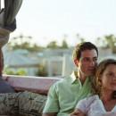 vacaciones pareja