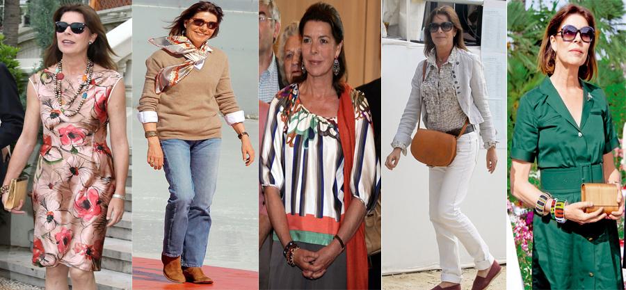 93a51996b40 Moda para la mujer moderna de 50 : Mujeres de mi edad