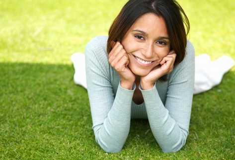 Foto:prensalibre.com.gt