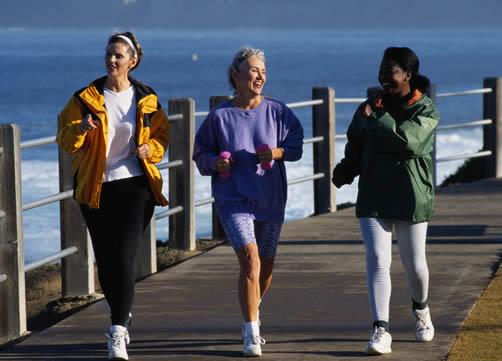 Imagen vía: Fitness Santander