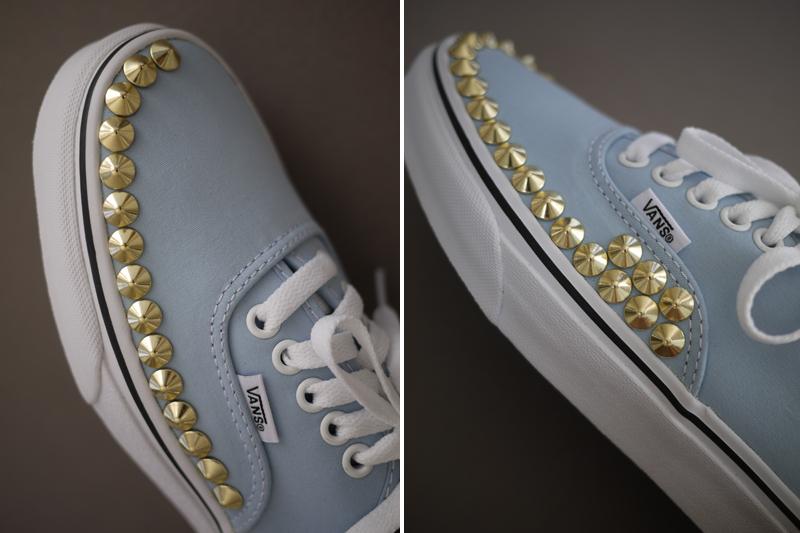 zapatillas 4