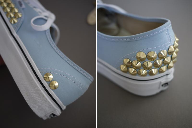 zapatillas 5