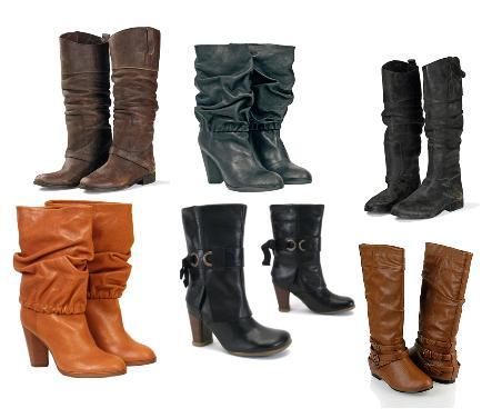 venta catalogo zapato espana: