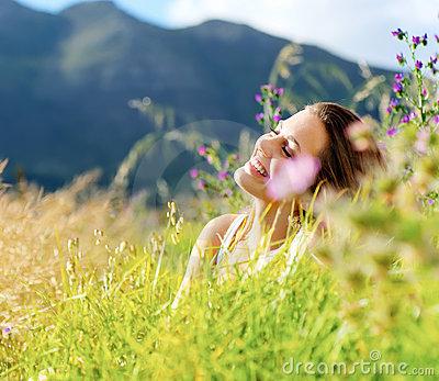 Foto:es.dreamstime.com