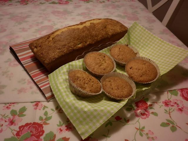 torta 1 2 3