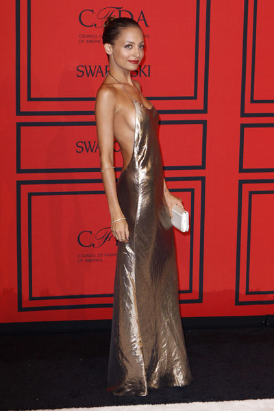 Nicole-Richie-en-Marc-Jacobs-Credit-Photo-Reuters