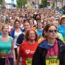 maraton.mujeres.buena.salud