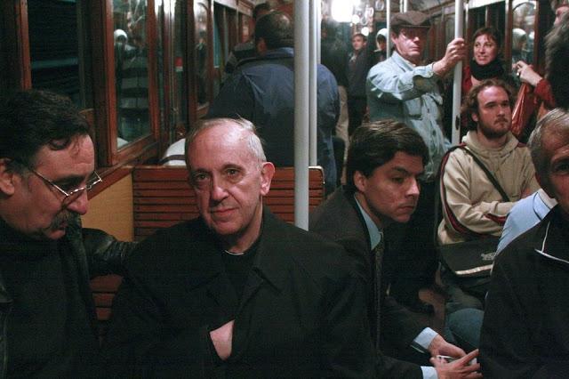 Imagen vía: Crónicas ferroviarias