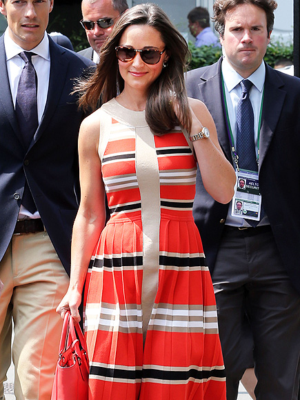 pippa-middleton-435